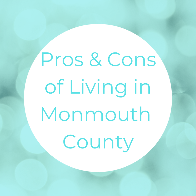 Q: What Are the Pros and Cons of Living in New Jersey?