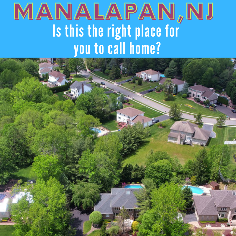 All About Manalapan